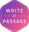 write-of-passage-badge.png